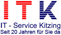 ITK IT-Service Kitzing